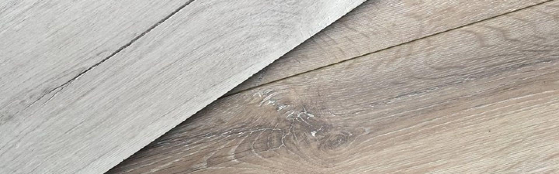 AC5 Laminate Flooring