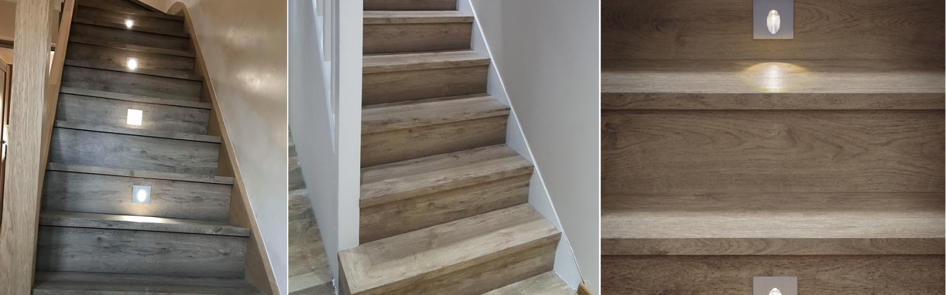 Laminate Flooring On Stairs Hygenic + Pet Friendly