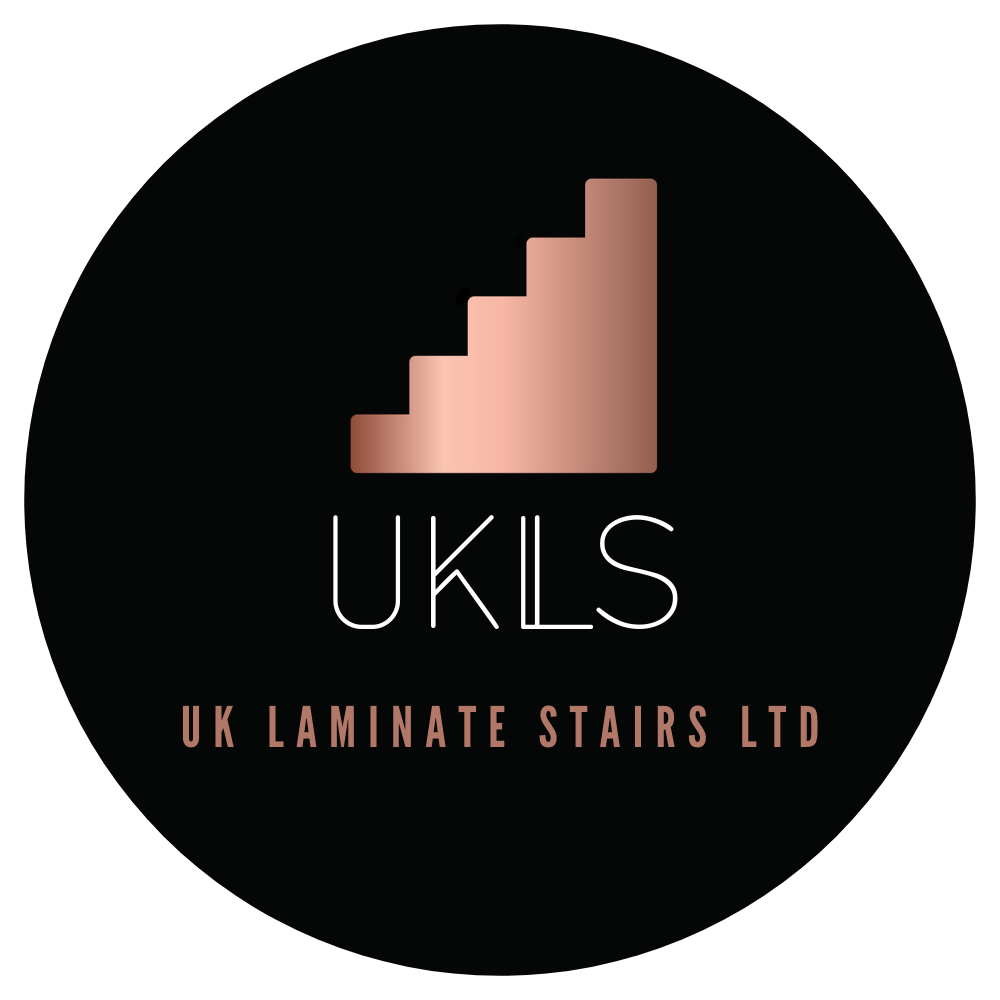 UK Laminate Stairs Ltd